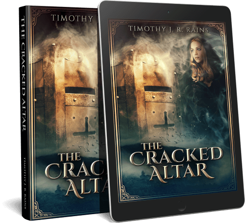 the-cracked-altar-epic-fantasy-book-cover