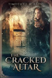 the-cracked-altar-main-file-optim